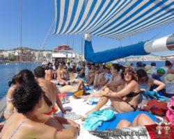 28 Mayo De crucerete por Gozo y Comino Malta (4)