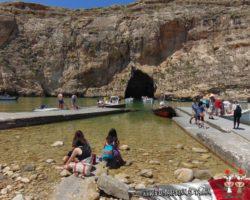 28 Mayo De crucerete por Gozo y Comino Malta (40)