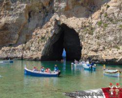 28 Mayo De crucerete por Gozo y Comino Malta (41)