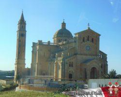 28 Mayo De crucerete por Gozo y Comino Malta (42)
