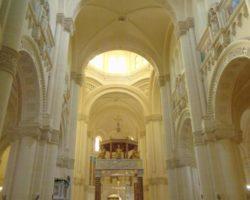 28 Mayo De crucerete por Gozo y Comino Malta (43)