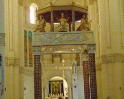 28 Mayo De crucerete por Gozo y Comino Malta (44)