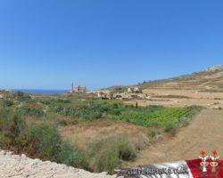 28 Mayo De crucerete por Gozo y Comino Malta (46)