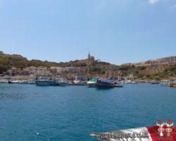 28 Mayo De crucerete por Gozo y Comino Malta (47)