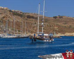 28 Mayo De crucerete por Gozo y Comino Malta (48)