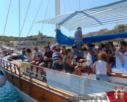 28 Mayo De crucerete por Gozo y Comino Malta (49)