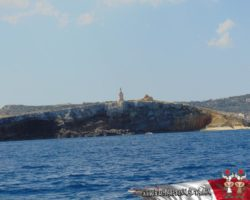 28 Mayo De crucerete por Gozo y Comino Malta (5)
