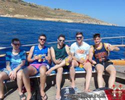 28 Mayo De crucerete por Gozo y Comino Malta (50)
