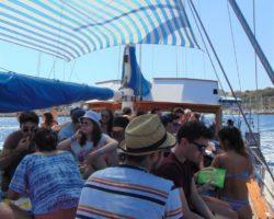 28 Mayo De crucerete por Gozo y Comino Malta (51)