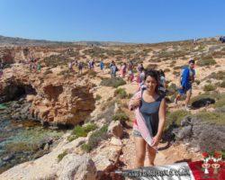 28 Mayo De crucerete por Gozo y Comino Malta (52)