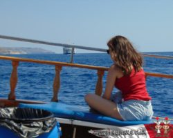 28 Mayo De crucerete por Gozo y Comino Malta (53)