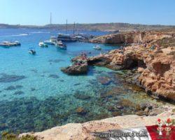 28 Mayo De crucerete por Gozo y Comino Malta (54)