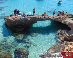 28 Mayo De crucerete por Gozo y Comino Malta (55)
