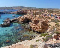 28 Mayo De crucerete por Gozo y Comino Malta (56)