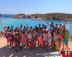 28 Mayo De crucerete por Gozo y Comino Malta (57)