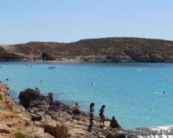 28 Mayo De crucerete por Gozo y Comino Malta (59)