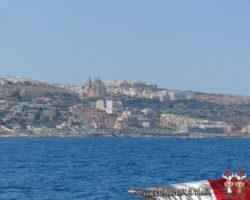 28 Mayo De crucerete por Gozo y Comino Malta (6)