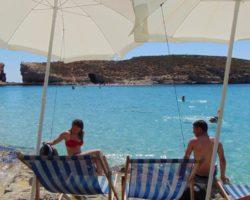 28 Mayo De crucerete por Gozo y Comino Malta (60)