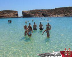 28 Mayo De crucerete por Gozo y Comino Malta (61)