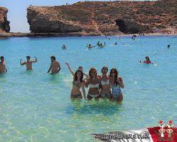 28 Mayo De crucerete por Gozo y Comino Malta (62)