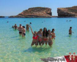 28 Mayo De crucerete por Gozo y Comino Malta (63)