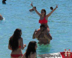 28 Mayo De crucerete por Gozo y Comino Malta (65)