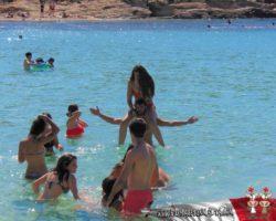28 Mayo De crucerete por Gozo y Comino Malta (69)