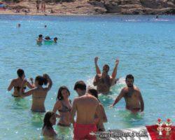 28 Mayo De crucerete por Gozo y Comino Malta (70)