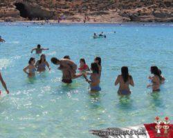 28 Mayo De crucerete por Gozo y Comino Malta (71)
