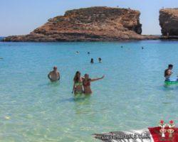 28 Mayo De crucerete por Gozo y Comino Malta (72)