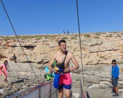 28 Mayo De crucerete por Gozo y Comino Malta (73)