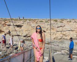 28 Mayo De crucerete por Gozo y Comino Malta (74)