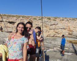 28 Mayo De crucerete por Gozo y Comino Malta (76)