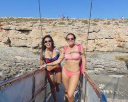 28 Mayo De crucerete por Gozo y Comino Malta (77)