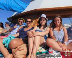 28 Mayo De crucerete por Gozo y Comino Malta (78)