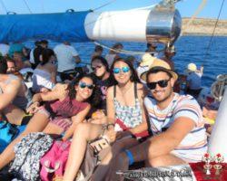 28 Mayo De crucerete por Gozo y Comino Malta (79)
