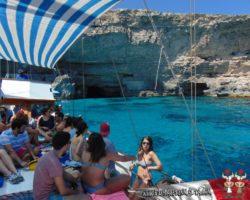 28 Mayo De crucerete por Gozo y Comino Malta (8)