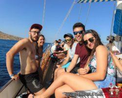 28 Mayo De crucerete por Gozo y Comino Malta (82)