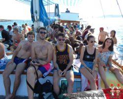 28 Mayo De crucerete por Gozo y Comino Malta (83)