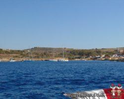 28 Mayo De crucerete por Gozo y Comino Malta (85)