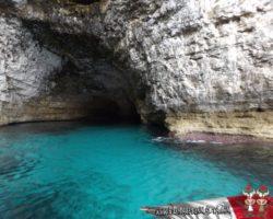 28 Mayo De crucerete por Gozo y Comino Malta (87)