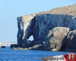 28 Mayo De crucerete por Gozo y Comino Malta (88)