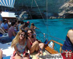 28 Mayo De crucerete por Gozo y Comino Malta (9)