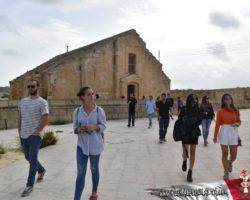 28 Octubre Freetour Fort Manoel Malta (18)