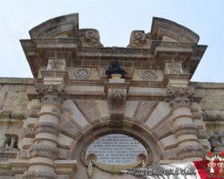 28 Octubre Freetour Fort Manoel Malta (22)