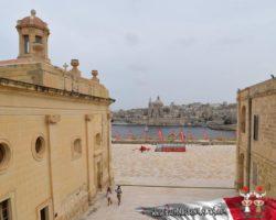 28 Octubre Freetour Fort Manoel Malta (5)