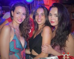 28 Septiembre Spanish Friday Native Bar Malta (11)