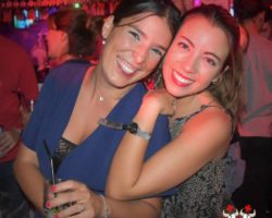 28 Septiembre Spanish Friday Native Bar Malta (13)