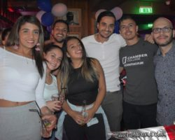 28 Septiembre Spanish Friday Native Bar Malta (16)