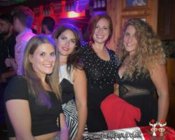 28 Septiembre Spanish Friday Native Bar Malta (17)